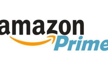 Amazon Prime - co to jest?