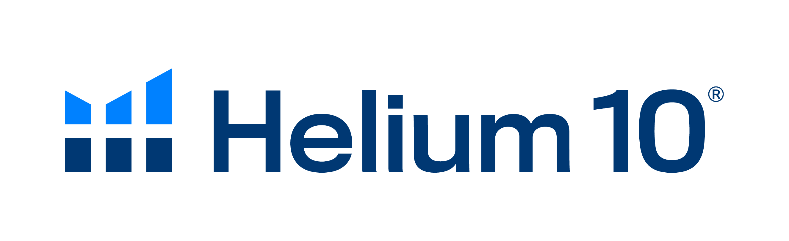 Helium 10